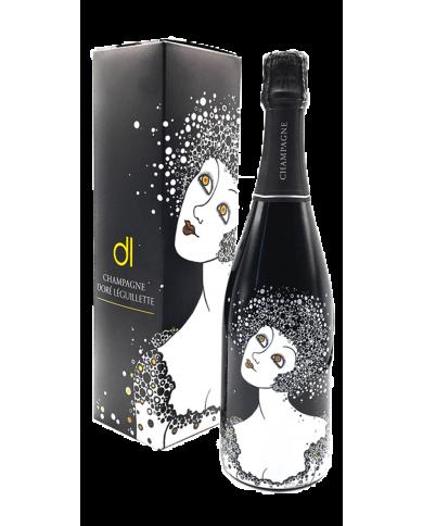 Champagne Anaïs