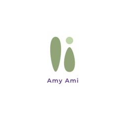 Amy Ami Bijoux