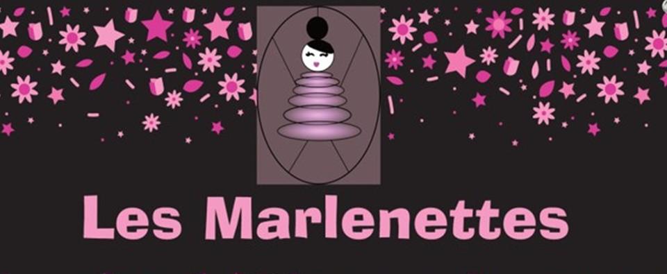 les Marlenettes